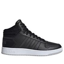 Adidas Shoes Hoops 20 Mid, EE7379 - $129.00+