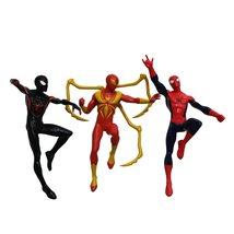 SwimWaysMarvel Spider-Man Dive Characters - $16.99