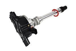 A-TEAM PERFORMANCE GM CHEVY VORTEC V6 V-6 4.3L 4.3 EFI DISTRIBUTOR 96-07 image 9