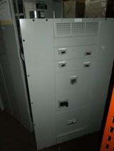 Siemens S5 1000A 3ph 208Y/120V Main Breaker Panel w/Distribution Breakers NEMA 1 - $5,750.00