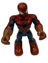 Spider-Man and Friends Toy Biz Action Figure Kid Friendly toy 2004 - $9.90