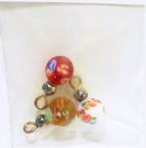 Dhs4064 3 painted ball ornaments 1 a thumb200