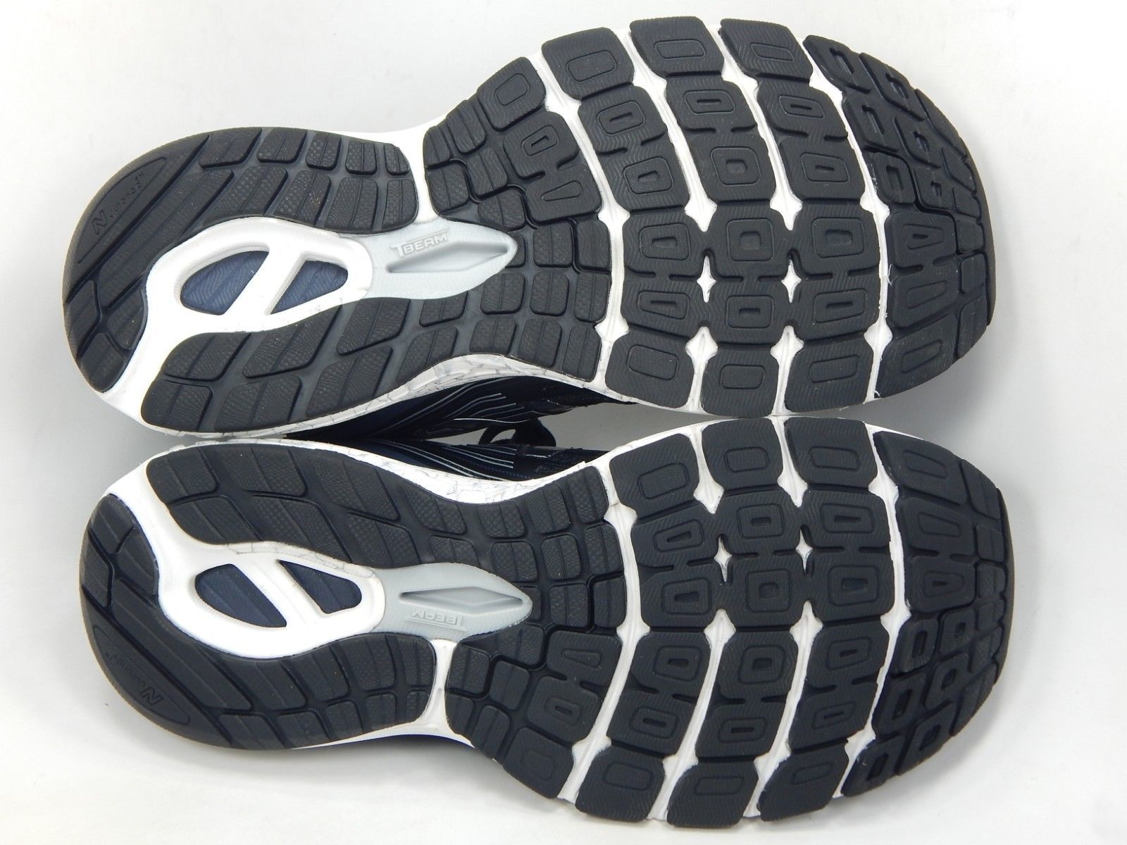 Gemeric Replacement Insoles For New Balance Shoes