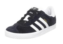 adidas Originals Gazelle Sneaker G21962 - $42.00