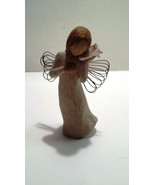 Willow Tree Thinking of You Angel - $15.99