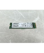 Dell SK Hynix SC308 2P56M HFS256G39TND-N210A m.2 SATA 256GB Solid State ... - $54.00