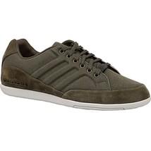 Adidas Shoes Porsche 356 12, S75412 - $178.00