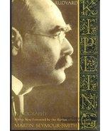 Rudyard Kipling [Jan 01, 1990] Seymour-Smith, Martin - $24.75