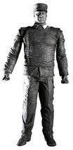 NECA Sin City Series 1 Manute (Black and White) Action Figure - $14.99