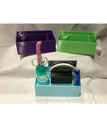 Tombow Glue Holder & Paper Crafting Organizer; Available in a Variety of ColorsO - $18.99