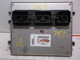 2006..06 Ford F-150 4.6L Engine Control MODULE/COMPUTER.ECU.ECM.PCM - $189.34