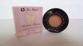 Too Faced Absolutely Flawless Eye Base And Concealer Hollywood Medium - $29.95
