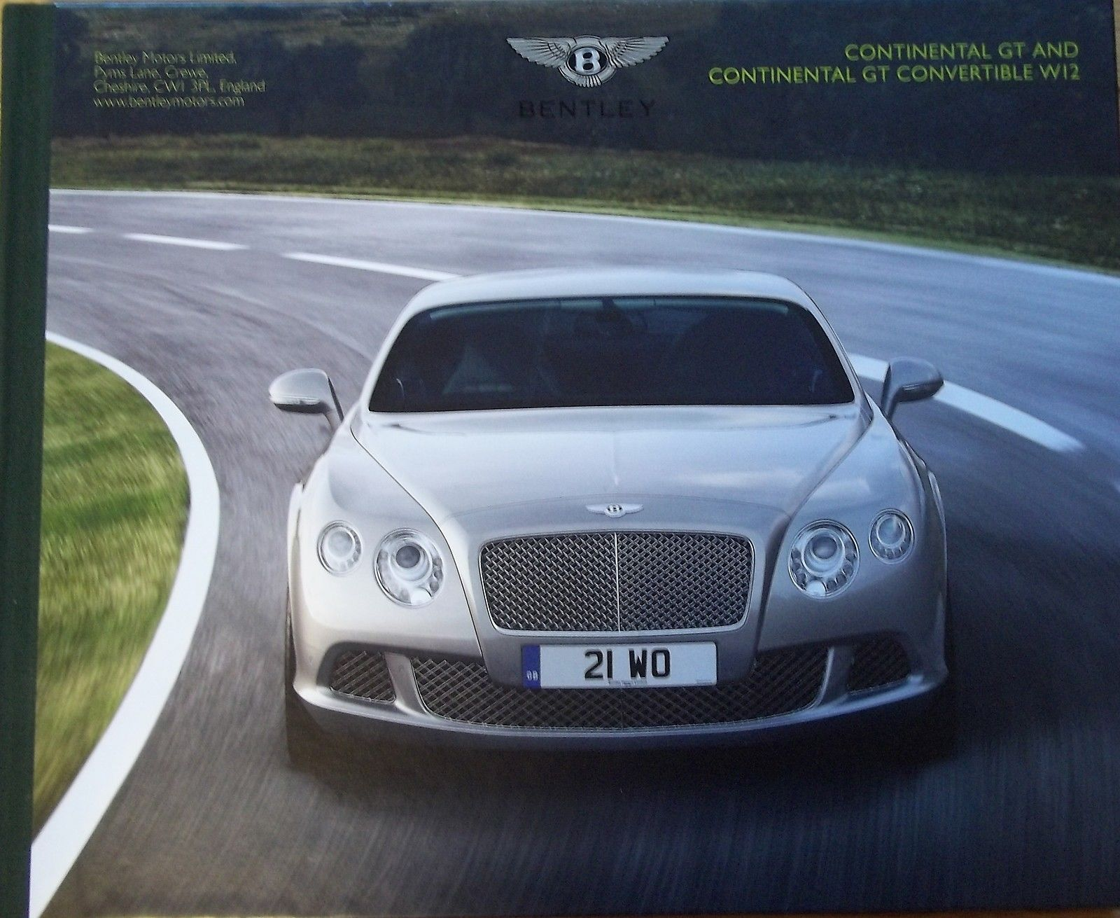 sale bentley of with cars phantom models inclusive impressive for used