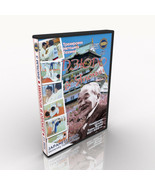 Judo for coach - Judo in Japan. Movie 3. Koji Komata. - $13.09