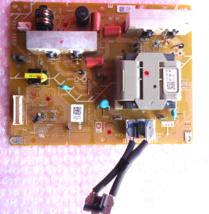 Sony KDL-52W3000 D5 Board P# 1-876-294-11 - $15.00