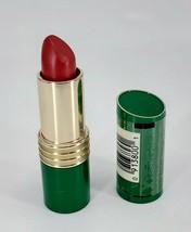 Revlon Moon Drops Lipstick 31 Warmed Pink NEW old Stock - $42.08
