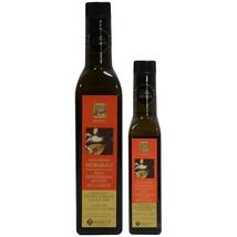 Moiarolo Extra Virgin Olive Oil, Organic - 8.45 fl oz bottle - $26.19