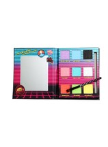 Ready Player One Art3mis Game Over 9 Colors Eyeshadow Palette Licensed - $39.99