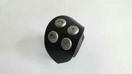 Phone & Audio Control Switches OEM 2005 05 Mercedes C230 P/n: 3348.0202 R312189 - $31.05