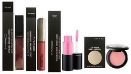Mac Set Lot Of 4 Items (Set #28) - $19.99