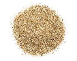 Organic Shiitake, Finely Ground, 5 LB Box - $221.83