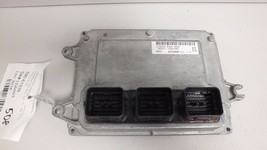 12 13 14 Honda CR-V Lx 4WD 2.4L At Ecu Ecm Engine Computer 37820-R5A-A84 #508 - $107.98