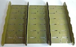 3 Schaper Stompers 4x4's Mobile Force Secret Mission Playset Track Hill ... - $17.94