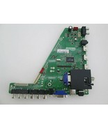 Sceptre X505BV-FMQ Main Board for TVs with LED panel number V500HJ1-PE8 - $33.20