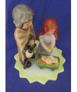Goebel Manger Figure - $20.00