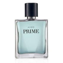AVON Prime For Men 2.5 Fluid Ounces Eau de Toilette Spray - $27.53