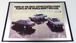 "Cumberland Valley BMW Oktoberfest 1993 Beer Clear Glass 5.5/"" Tall Advertising"
