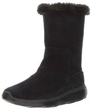 Skechers Women's On-The-Go City 2-14620 Winter Boot - £34.19 GBP