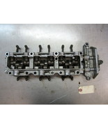 29d201 Left Rocker Arm Assembly 2011 Honda Odyssey 3.5  - $125.00