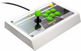 Sega Toys Game Astro City Mini Arcade Stick Limited Japan Official Import Ems - $236.38