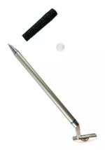 NPW Golf Mug Gift Set Tee Time Cup Club Pen Ball Coffee Tea Gift image 4