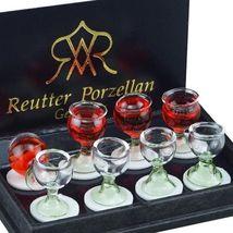 14595   8 wine glasses filled   mt 2 thumb200