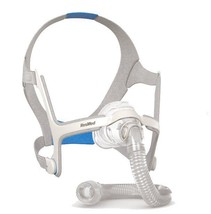 ResMed  AirFit™ N20 Nasal CPAP Mask with Headgear Size - Large - $74.99