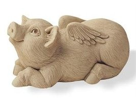 Divine Swine by Carruth Studio - $52.00