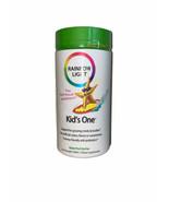 Rainbow Light Kid's One Multistars Multi Vitamins 50 Chewable Tablets Exp 04/22 - $14.84