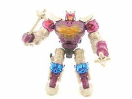 Beast Wars Transformers C-40 Optimus Prime - $118.40