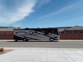 2011 Tiffin Allegro Bus FOR SALE IN Hurricane, Utah 84737 image 4