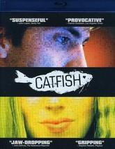 Catfish (Blu-ray)