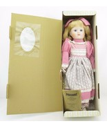 Seymour Mann Doll Collectors 'Cammy' (#1611/2500) - $35.99