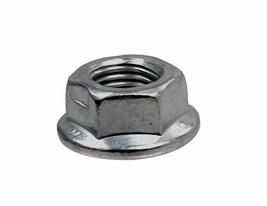 """Hex Nut for RWD Ford RWD Chevy Torque Converters 3/8"""" - Set of 4 26761 - $10.79"""