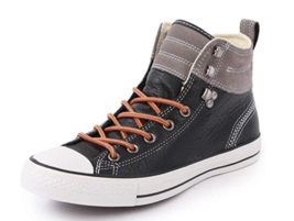 Converse Chuck Taylor Wanderer 2 Hi Größe Us 9,5 M (B) Gr. 41 Damen Schuhe - $63.68