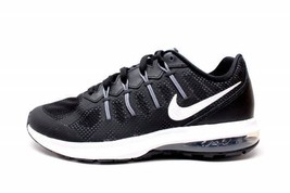 finest selection 8d9c2 732a1 Nike Air Max Dynasty (GS) Black White Cool Grey Anthracite 820268