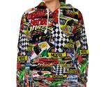 Racing nascar   hoodie fullprint for women thumb155 crop