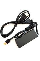 AC Adapter Charger for Lenovo ThinkPad Helix 36986UU, 36986VU, 370136U, 370243U - $17.61