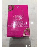 BeautyBlender Sweet Suprise Mystery Blind Bag - Limited Edition - $19.50