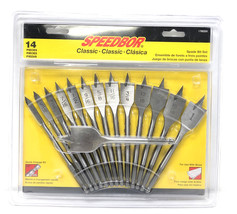 Speedbor Loose Hand Tools 1768350 - $14.99